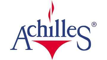 Achilles - UVDB