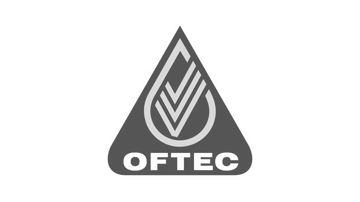 Oftec Oil Regi