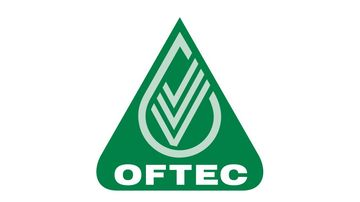 Oftec Oil Register