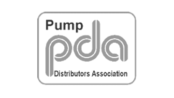 PDA Pump Distributors Association