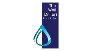 The Well Driller Association
