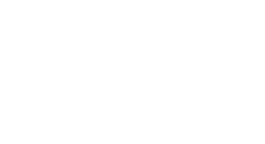 Xylem Water Solutions - Our Client - Panks