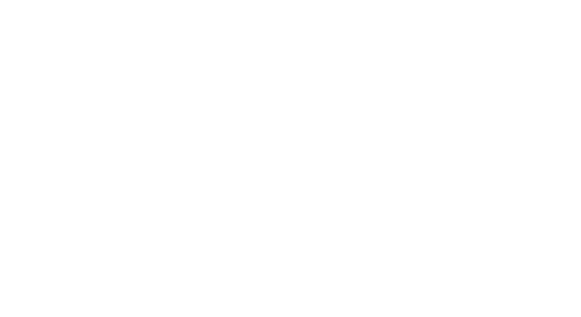 Claret Civil Engineering - Our Client - Panks