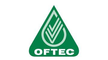Oftec Oil Register
