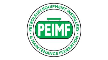 Petroleum Equipment Installers & Maintenance Federation (PEIMF)