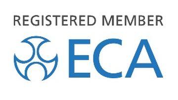 ECA Member - Electrical Contractors Association